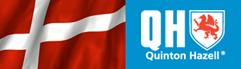 Quinton Hazell - Denmark
